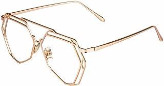 discount vogue eyeglasses
