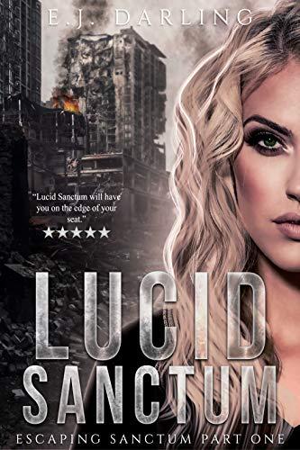 Lucid Sanctum