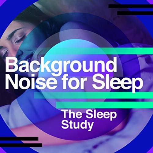 The Sleep Study
