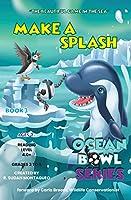 Make a Splash! (Ocean Bowl)