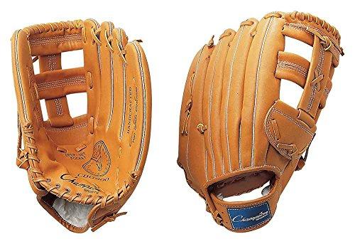 Baseball Glove Lh Throw - 7