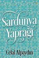 Sardunya Yapragi