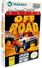 Best ironman ivan stewart's super off road Reviews