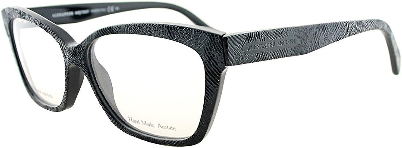 Alexander McQueen 4268 Eyeglasses color 0OFM 00