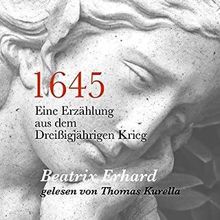 1645 Titelbild