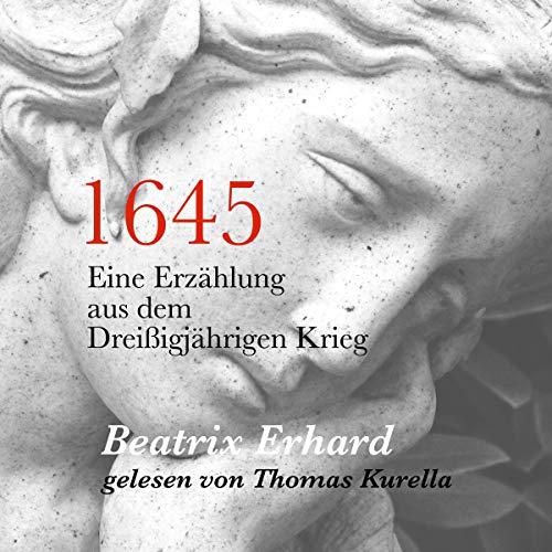 1645: Eine Erzählung aus dem Dreißigjährigen Krieg
