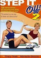 Step It Off 2 [DVD]