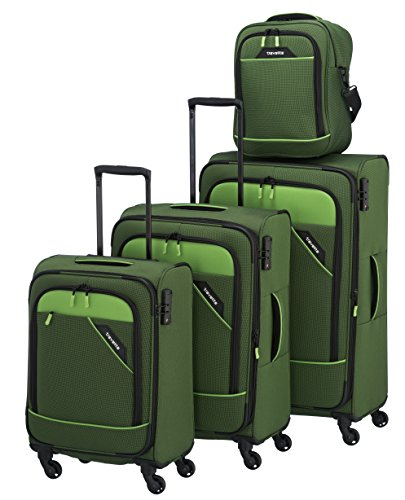 Travelite 87540-80