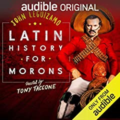 Latin History for Morons: Behind the Scenes