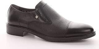 Fosco 9552 Erkek Günlük Baskılı Klasik Ayakkabı