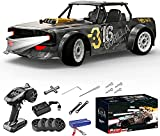 Supdex RC Drift Cars, 1/16 Scale Remote Control RC...
