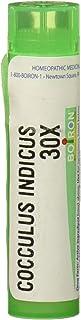 Boiron Cocculus Indicus 30x, 80 Count