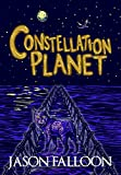 Constellation Planet