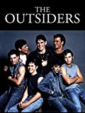 The Outsiders [dt./OV]