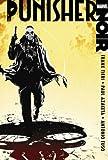 Punisher Noir - Marvel - 31/03/2010