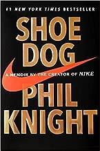 [1501135910] [9781501135910] Shoe Dog: A Memoir by the Creator of Nike-Hardcover