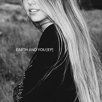 Earth and You EP