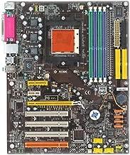Best msi 7125 motherboard Reviews