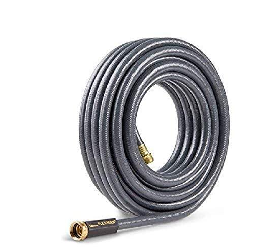 Gilmour 820501-1001 Flexogen Premium Garden Hose 1/2inx50ft