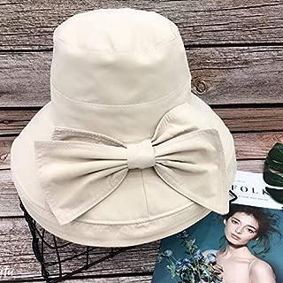 Amazon.es: Blanco - Gorro de pescador / Sombreros y gorras: Ropa