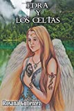 Edra y los celtas (LEYENDAS CELTAS)