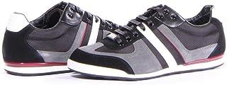 حذاء كاجوال للرجال من هوغو بوس مقاس 45 EU - متعدد الالوان