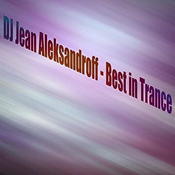 Best In Trance