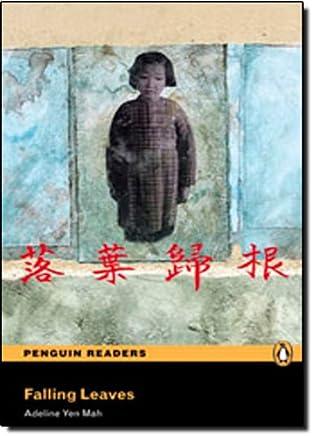 Falling Leaves: Penguin Readers Audio CD Pack Level 4