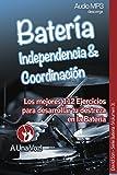 Batería: Coordinacion e Independencia