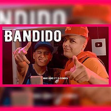 BANDIDO (Cumbia)