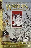 Warriors: Ravenpaw's Path #2: A Clan in Need (Warriors Graphic Novel)