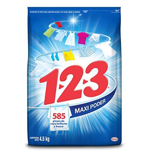 viva poder dual fabricante 123