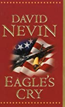 Eagle's Cry: A Novel of the Louisiana Purchase (The American Story)
