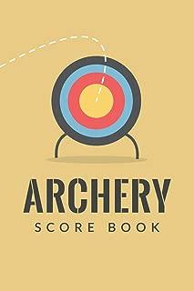Best printable arrow targets Reviews