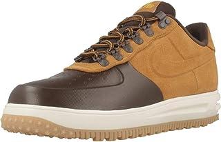 Lf1 Duckboot Low, Zapatillas de Baloncesto para Hombre