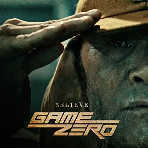 Game Zero