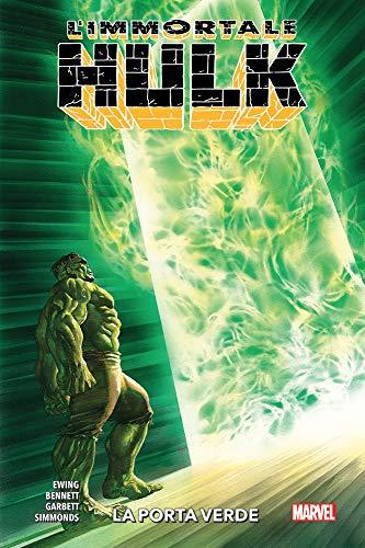 L'immortale Hulk: 2