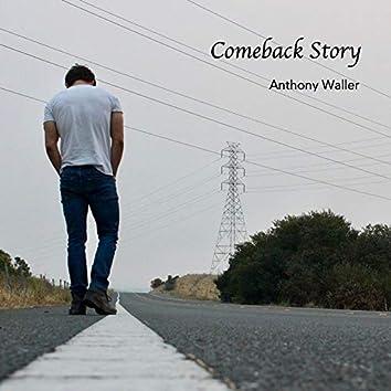 Comeback Story