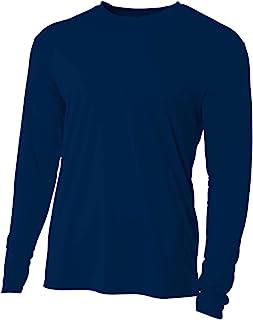 56f0b280 Amazon.com: Long Sleeve - T-Shirts / Shirts: Clothing, Shoes & Jewelry