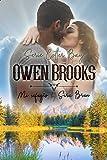 Owen Brooks. Mi refugio. (Colter Bay nº 1)