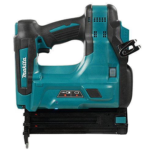 Photo de makita-dbn500z