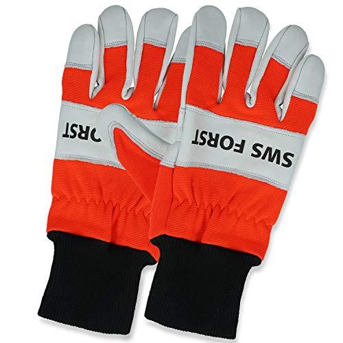 Sws Forst GmbH -