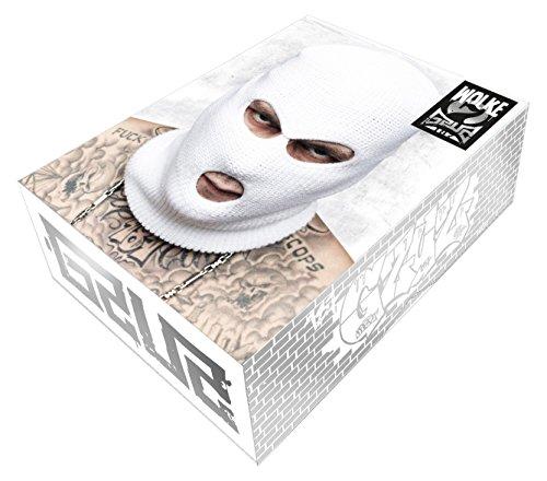 Wolke 7 (Ltd. Fan Box/ Shirt Größe XL)