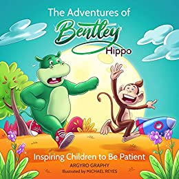 adventures-of-bentley-hippo