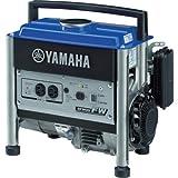 ヤマハ 発電機 西日本地域専用 EF900FW 0.85kVA [60Hz] 直流12V-8A付