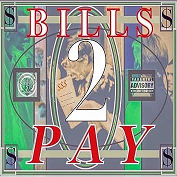 Bills 2 Pay