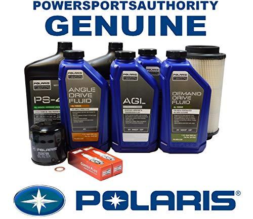 Polaris Sportsman 850 OEM Complete Service Kit POL48