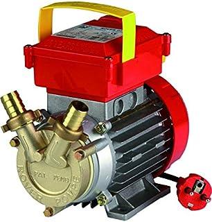 comprar comparacion Rover Pompe BEM20 Electrobomba, 340 W