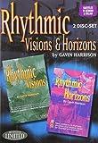 Rhythmic Visions/Rhythmic Horizons [2 DVDs]
