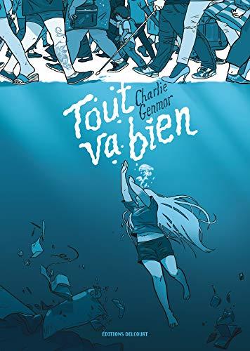 Tout va bien (French Edition) eBook: Genmor, Charlie: Amazon.es: Tienda Kindle